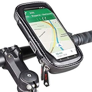 NWT Rotto Cellphone Bike Mount & Holder